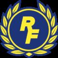 rf_symbol_color_rgb_2018